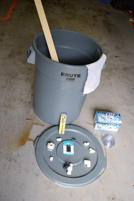 compost tea brewer parts-1