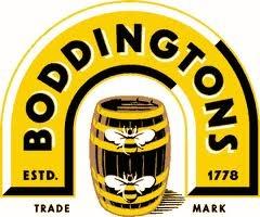 Boddington, Gloucestershire, England - Our Family Tree