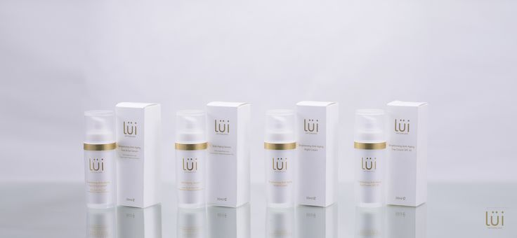 High Quality Uncompromising consistent quality as it is manufactured and packed in Switzerland while passing a chain of dermatological tests is guaranteed. Lüi is presenting outstanding products for those who believe in the importance of excellent skincare.  #love #instagood #photooftheday #tbt #beautiful #cute #me #happy #followme #fashion #selfie #picoftheday #like4likes #summer #friends #instadaily #girl #fun #tagforlikes #smile #repost #igers #instalike #food #art #family #likeforlike