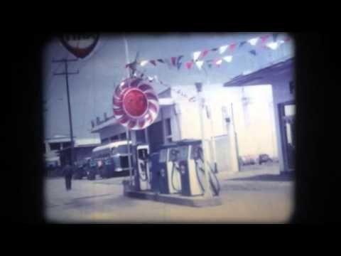 Θεσσαλονίκη 1965 - YouTube