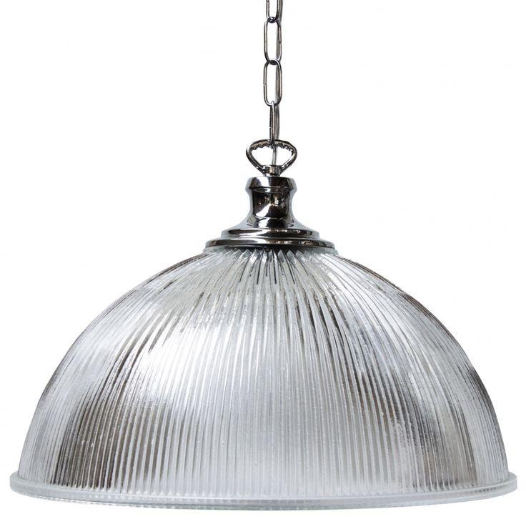 18 best Holophane Pendant Lights images on Pinterest | Hanging ...