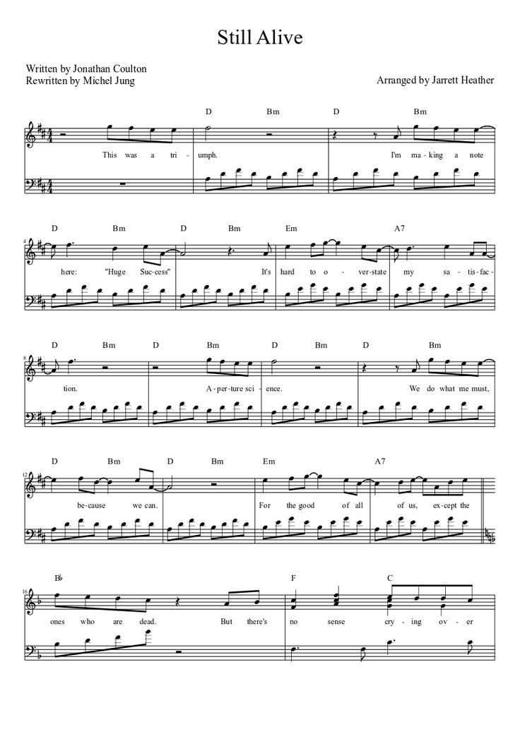 53 best Musique images on Pinterest | Music, Church music and ...