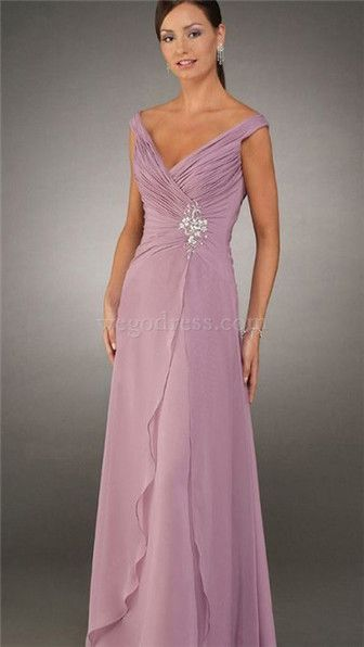 23 best images about Mother of Bride Dresses on Pinterest | Mob ...
