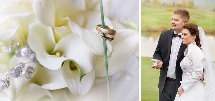 https://flic.kr/p/NtXCYF | Wedding day