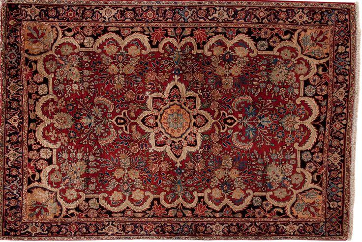 persian rugs - Google Search