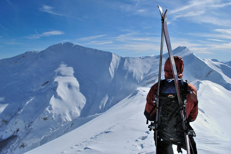 Mountain-Sport-Outdoor-Editorial-Photography-Ski-Alpinism-Sci-Alpinismo-Skitouren-Berg-Fotografia-gorska-01.jpg