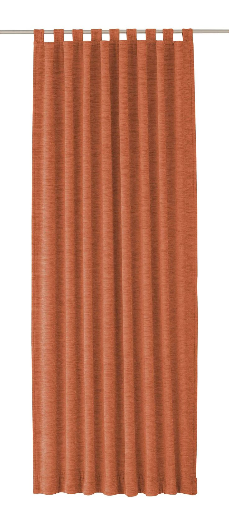 geraumiges gardinen wohnzimmer rot kürzlich bild und aeeadeffacdaed trondheim