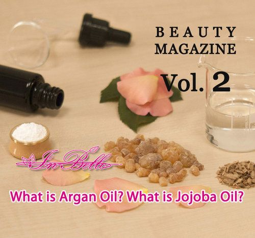 Beauty Magazine 02