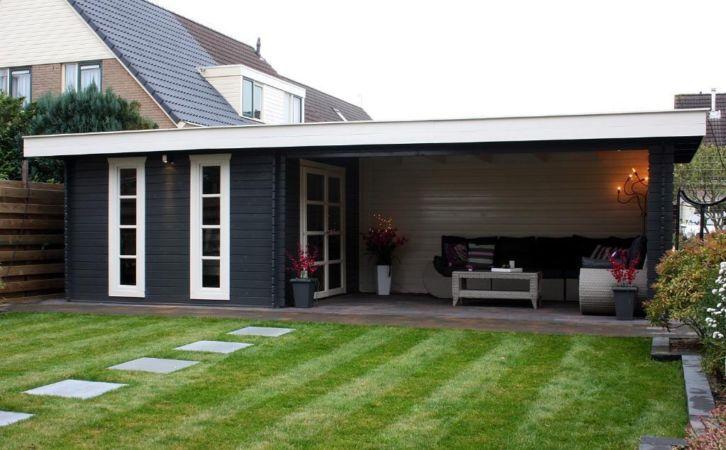 Meer dan 1000 afbeeldingen over tuin op pinterest tuinen planters en houtopslag - Eigentijds pergola design ...