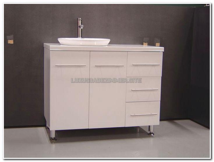 Einzelne Badezimmer Eitelkeit Bad Eitelkeit Kaufen Bad Eitelkeit Online Grau Bad…#Badezimme…