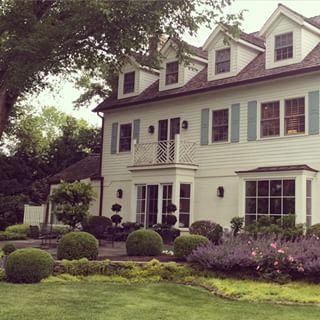 house in winnetka | #timothywhealon
