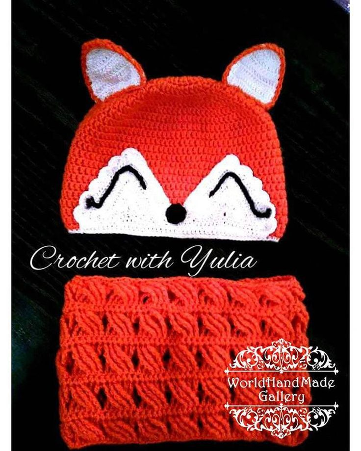☝️❗️SALE!SALE!SALE❗️ 100% Hand-Made   https://www.facebook.com/groups/world.hand.made.gallery/ ____________________  Crochet with Julia. Egypt  Египет Каир. Шапка для девочки 2х лет, акрил, отправка по всему Египту.  Доставка по Египту. _______________________________________________  Egypt, Cairo. Hat for a girl 2 year old, acryl, delivery to anywhere in Egypt. _______________________________________________  http://world-handmade-gallery.com/ ________________________________...