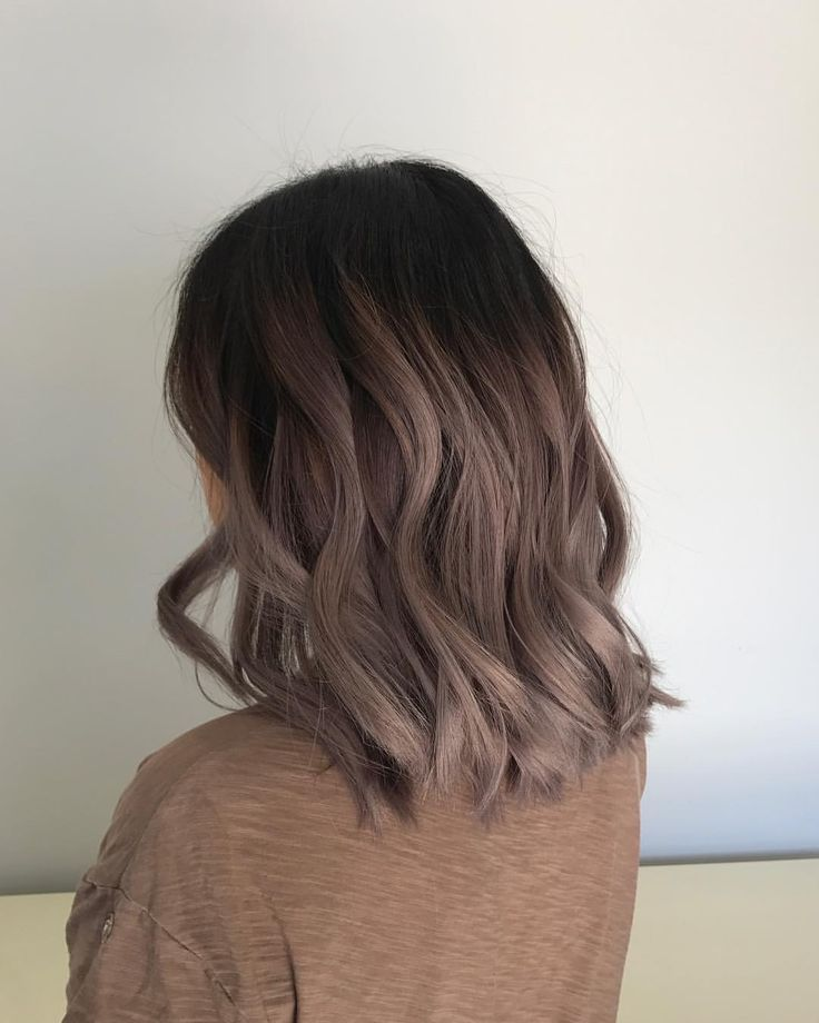 #ombre   #ombre  The post  #ombre appeared first on Design Diy.