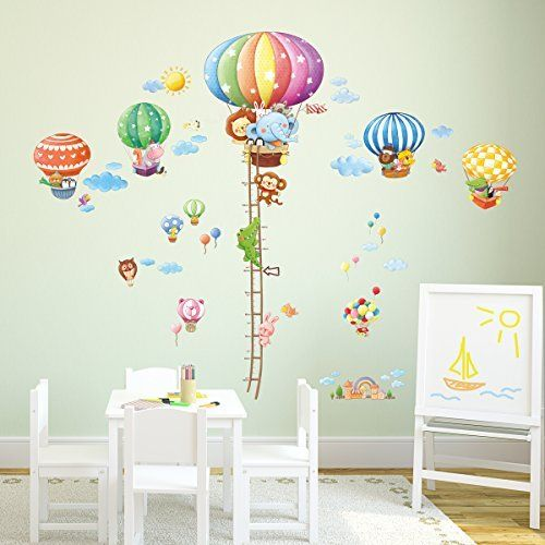 tapetenaufkleber kinderzimmer höchst images und adbcafc nursery wall decals wall decal sticker