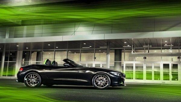 BMW Z4 (1920x1179) Wallpaper, Car, Vehicles, Sport Cars, Araba, Otomobil, Race, Racing, Auto, Automobile, Supercars, Modified, Roads, Tuning, BMW Z4, BMW, BMW Cars