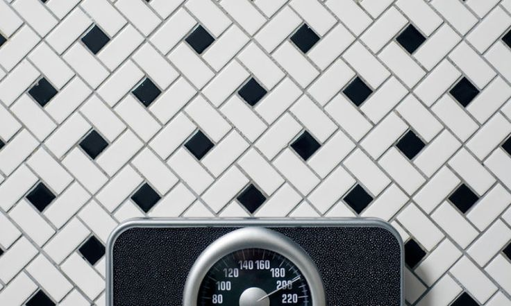 I Lost 170 Pounds After Ditching These 5 Beliefs - mindbodygreen.com