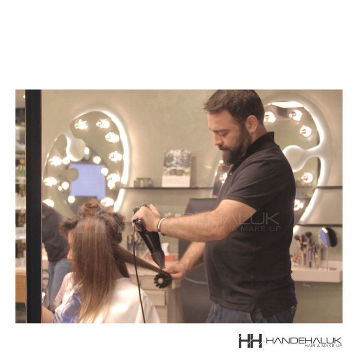 Öğle arası, güzellik kaçamağı gibisi yoktur! #HandeHaluk #ulus #zorlu #zorluavm #zorlucenter #hair #hairstyle #hairdye #hairdo #hairoftheday #hairfashion #hairlife #hairlove #hairideas #hairsalon #hairartist #hairtrends #hairstylists #hairinspiration  #inspiration  #saçmodelleri #sacmodelleri #sactasarimi