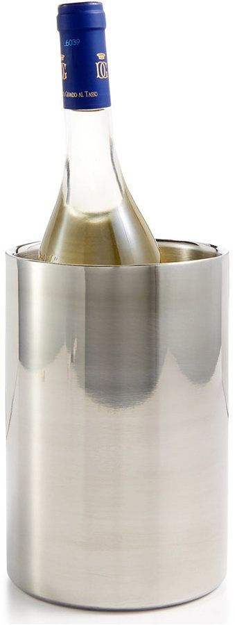 Martha Stewart Collection Wine Chiller, Created for Macy's