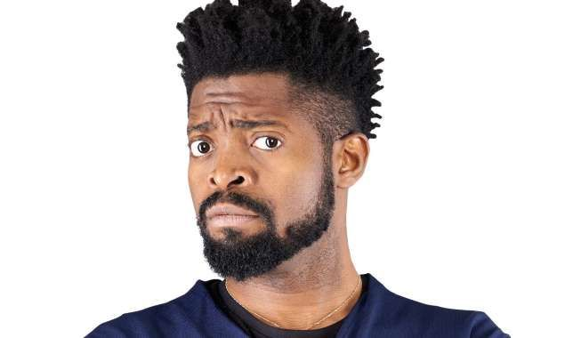 "Basketmouth Comedian apologizes to Goodluck Jonathan   Popular Nigerian comedian Basketmouth 37 has apologized to ex-President Goodluck Jonathan for saying his administration placed the country in a septic tank. Yesterday (Tuesday August 10 2016) the famous comedian blamed the country's present economic woeson the immediate past government. ""Nigeria was in a bad place by the end of the last administration and it was only a matter of time before we would have suffered the plights of Brazil…"