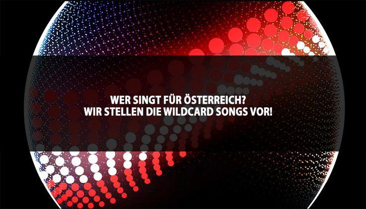 Österreich: Bewerbung für Wildcard läuft am 11. Dezember ab!