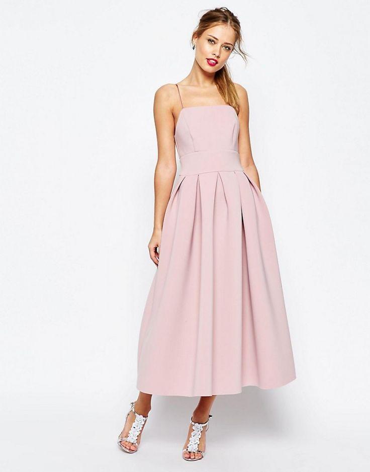 Έχεις να πας σε γάμο; 12 χαριτωμένα φορέματα για να διαλέξεις - JoyTV