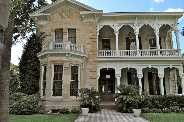 19 Best King William Historic District Images On Pinterest