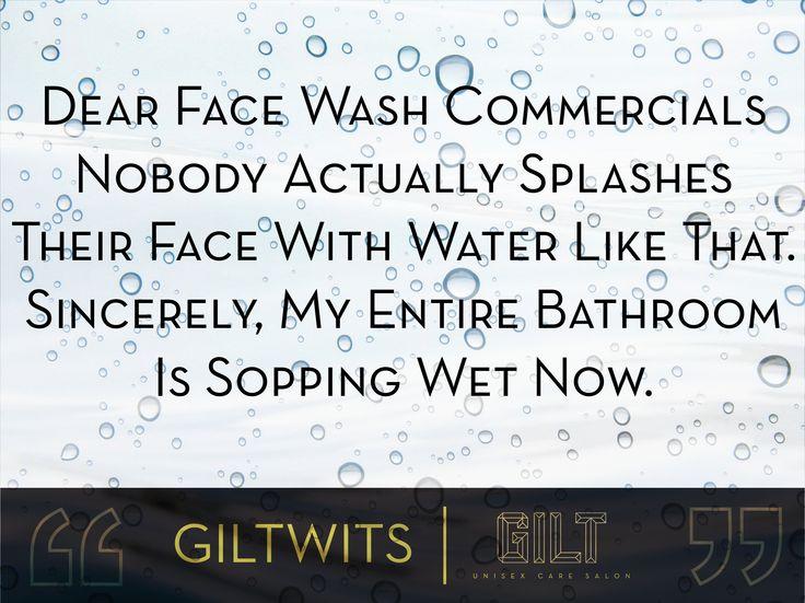 #Giltwits #GILT #Salon #Quotes #Humour #humor