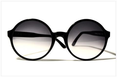 Una nuova energia per il tuo prossimo outfit! Scoprila nel design creativo di Pollipò Occhiali.