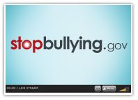Learn the facts about bullying, know the signs of a child being bullied and learn how you can help. bully, bullying, cyber bullying, help, bullied, parenting tips, creative parenting, parenting teens, positive parenting, parenting boys, parenting baby, parenting teenagers, parenting advice, parenting girls, parenting communication, parenting ideas, parenting styles, parenting daughters, parenting 101, parenting skills, young parenting, parenting children