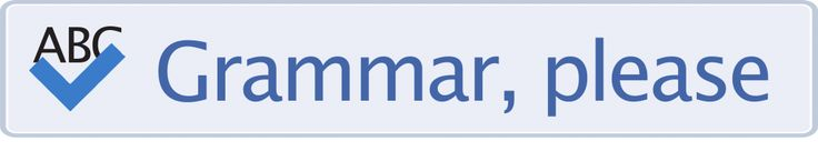 New Facebook Buttons, Funny Facebook Buttons