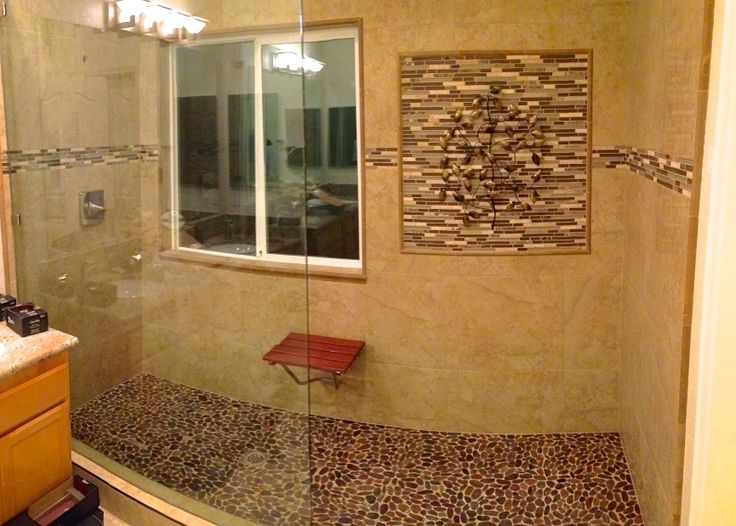 Sacramento Bathroom Remodeling Collection Photos Design Ideas
