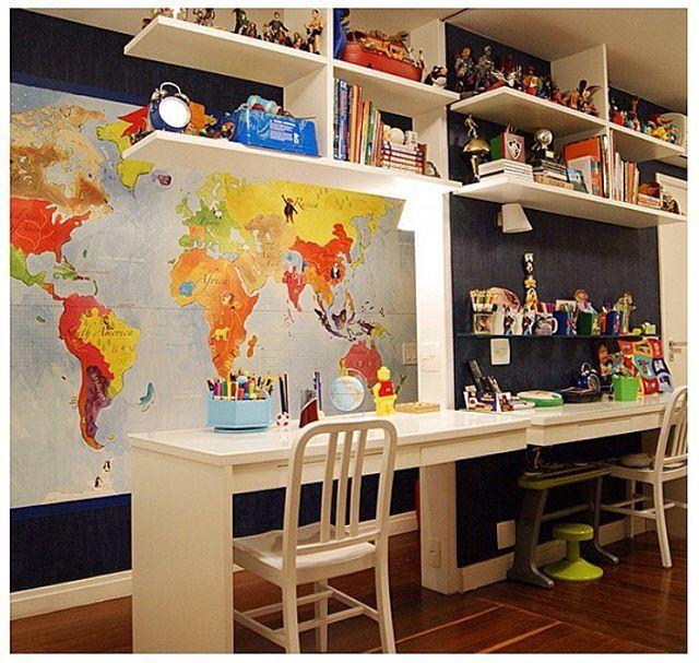 The 25 best Mapa mundi grande ideas on Pinterest  Armrio de