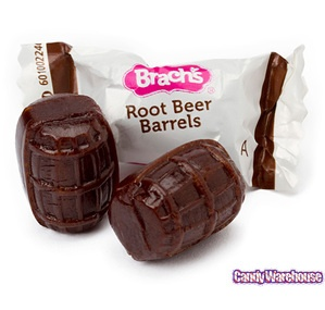 these  were crack like in  addiction to me man o man i loooved  those little barrels of root beer  goodness