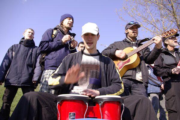 http://balakhilya.com/seminary/retrit-v-voronezhe-vesna-2010
