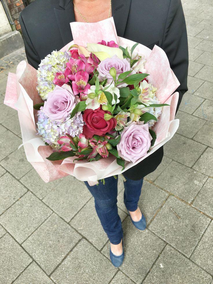 #csokor #bouquet #difiori
