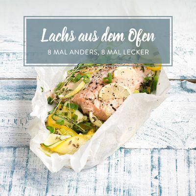 Lachs-auf-Zucchinibett-featured_text