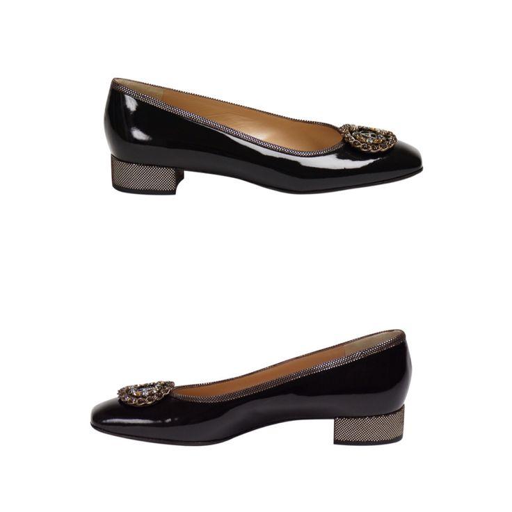 Accademia shoes  www.fiera-italia.com.Praha, Vaclavske namesti 28. Pasáž U STÝBLU. Fiera Italia. Shoes boutique.