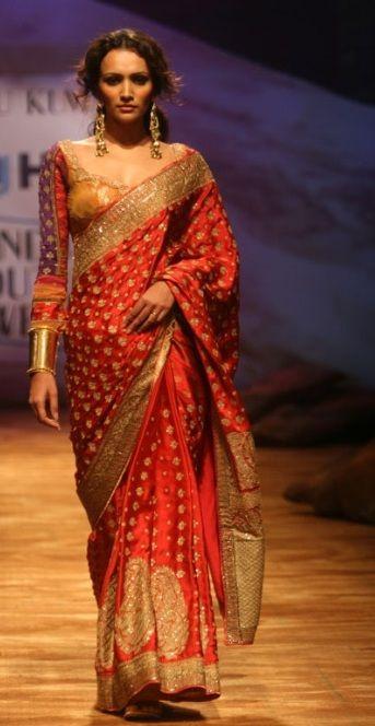 17 Best images about Ritu Kumar on Pinterest   India ... - photo #6