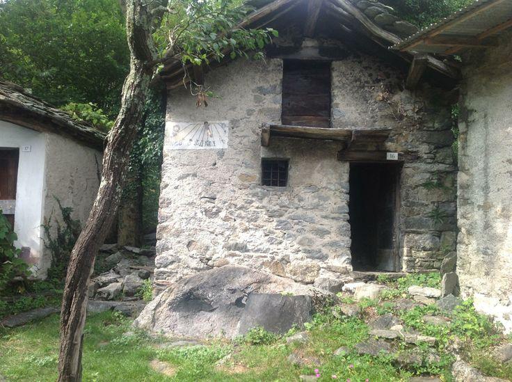 39 best case rustiche images on pinterest google chang for Ricerca avanzata planimetrie della casa