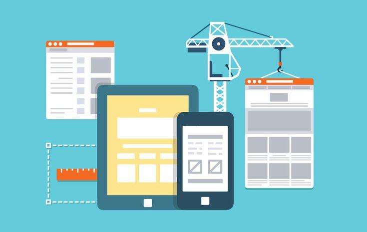 Το website σας είναι η βιτρίνα της επιχείρησής σας στο διαδίκτυο και οφείλετε να είστε σίγουροι ότι είναι αποτελεσματικό και ελκύει τους επισκέπτες σας.