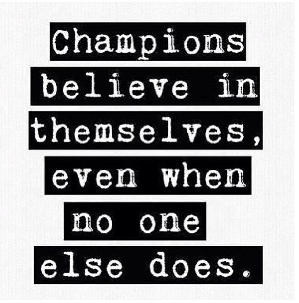 Motivational Sports Quotes 11 Best Inspirational Sports Quotes Images On Pinterest  Sport .