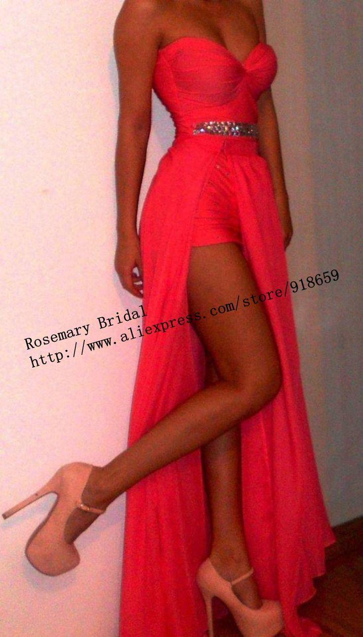 best dressesuformal outfits images on pinterest prom dresses