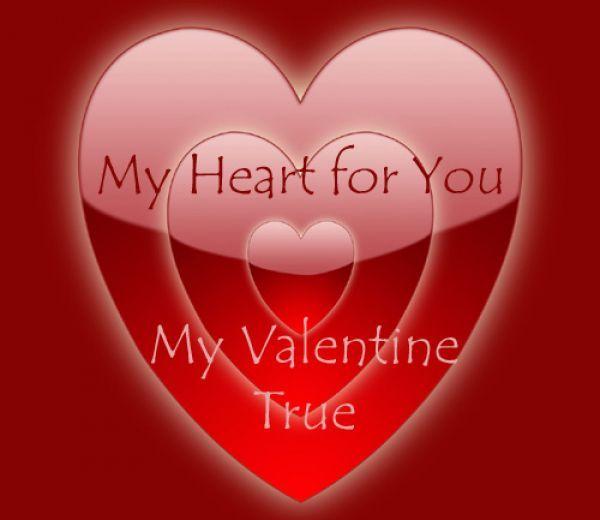50 best HAPPY VALENTINE DAY ROMANCE images on Pinterest | Singers ...