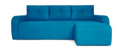 Угловой диван MARCEL dommino