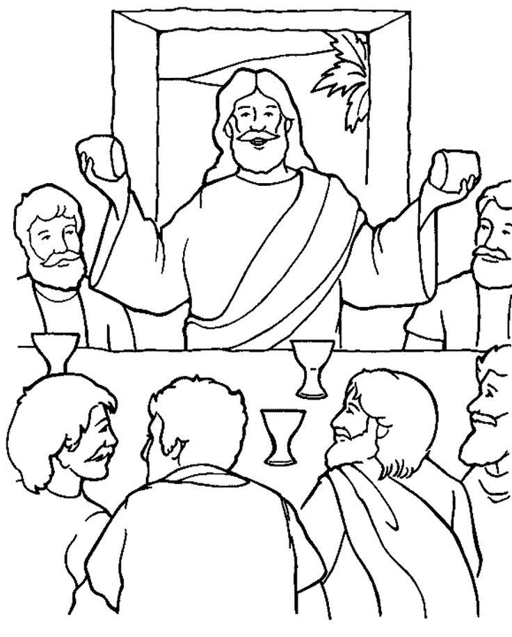 22 best junior church images on Pinterest   Sunday school ...