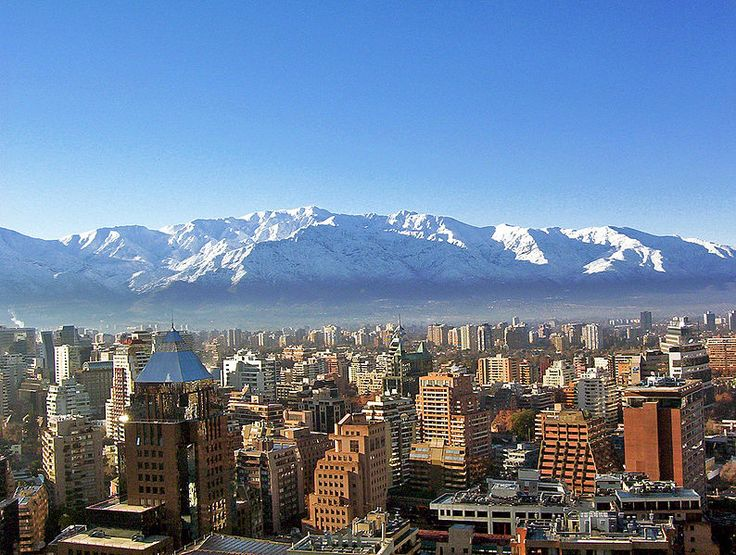 File:Santiago en invierno.jpg