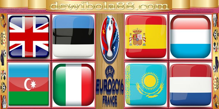 Dewibola88.com | Kualifikasi Piala Europa 2016 |Gmail        :  ag.dewibet@gmail.com YM           :  ag.dewibet@yahoo.com Line         :  dewibola88 BB           :  2B261360 Path         :  dewibola88 Wechat       :  dewi_bet Instagram    :  dewibola88 Pinterest    :  dewibola88 Twitter      :  dewibola88 WhatsApp     :  dewibola88 Google+      :  DEWIBET BBM Channel  :  C002DE376 Flickr       :  felicia.lim Tumblr       :  felicia.lim Facebook     :  dewibola88