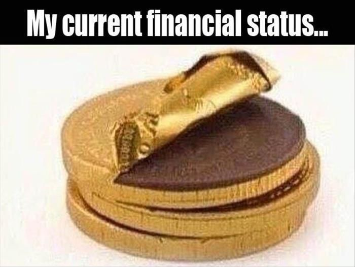 Funny Pictures Of The Day 74 Pics Banking humor, banking app