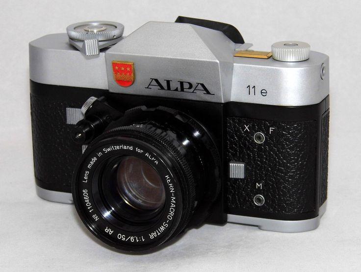 1971 Good Condiiton Minolta AF 17 35mm F3 5 G FOR Minolta From ...