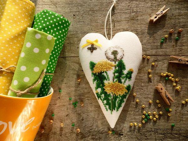 Весенние цветы. Мои работы.. Обсуждение на LiveInternet - Российский Сервис Онлайн-Дневников